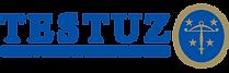 Testuz_Logo.png