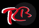 rb_45x45_Logo.png