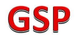 GSP Logo High Res.jpg