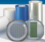 2020-01-14 23_10_06-Catalog(Elegrip tape