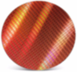 "ALT=""Prime wafer silicon dummy test spacer"""