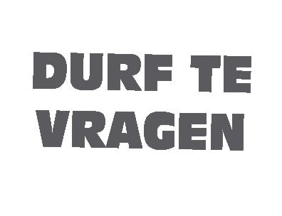 DURF-VISITE.png