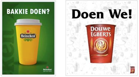 DE-Heineken-onderonsje.png