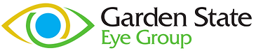 Eye Exam Optometrist Wayne Springfield 07081 07470