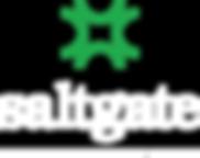Saltgate_Logo_CMYK(white-out).png