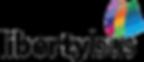 liberty_logo - transparent.png