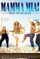 Mamma Mia Here We Go Again (Edited).jpg