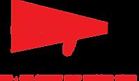 Film Festival Logo 2019.png