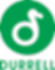 durrell logo GREEN DARK.png