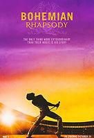 Bohemian Rhapsody (Edited).jpg