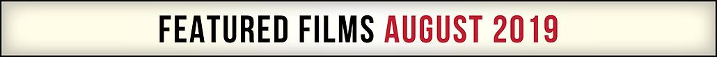 Cinema Lightbox (2) 2019.png