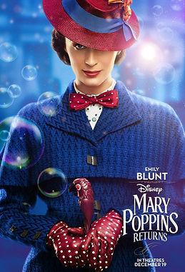 Mary Poppins Returns (Edited).jpg