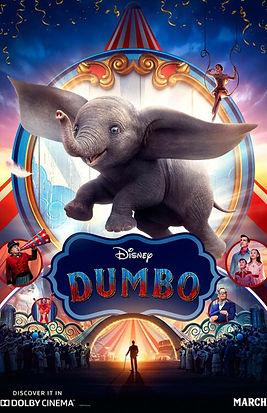 Dumbo (Edited).jpg