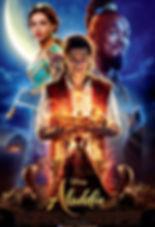Aladdin (Edited).jpg