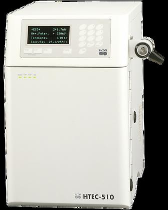 HTEC-510-min.png