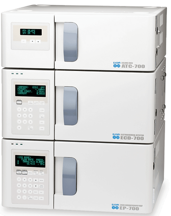 HPLC-ECD-Electrochemical-Detector-700-Se