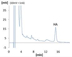 Histamine c.png