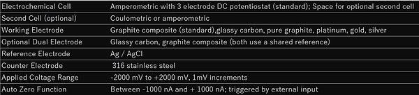 ECD-700 spec-min.jpg