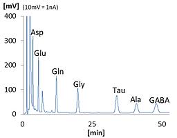 Amino Acids online c.png
