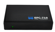 EPC-710切り抜き写真-min.png