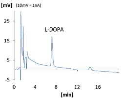 L-DOPA online c.png