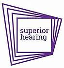 Superior Hearing Centre Thunder Bay.jfif