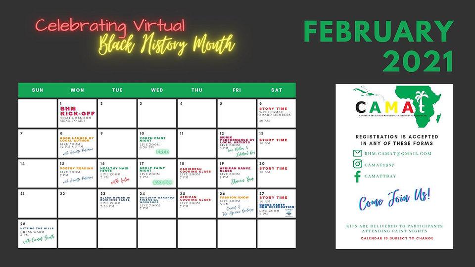 BHM 2021 Events Calendar (CAMAT).jpeg
