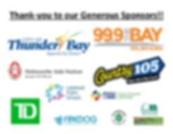 BHM 2020 Sponsor Logos.jpg