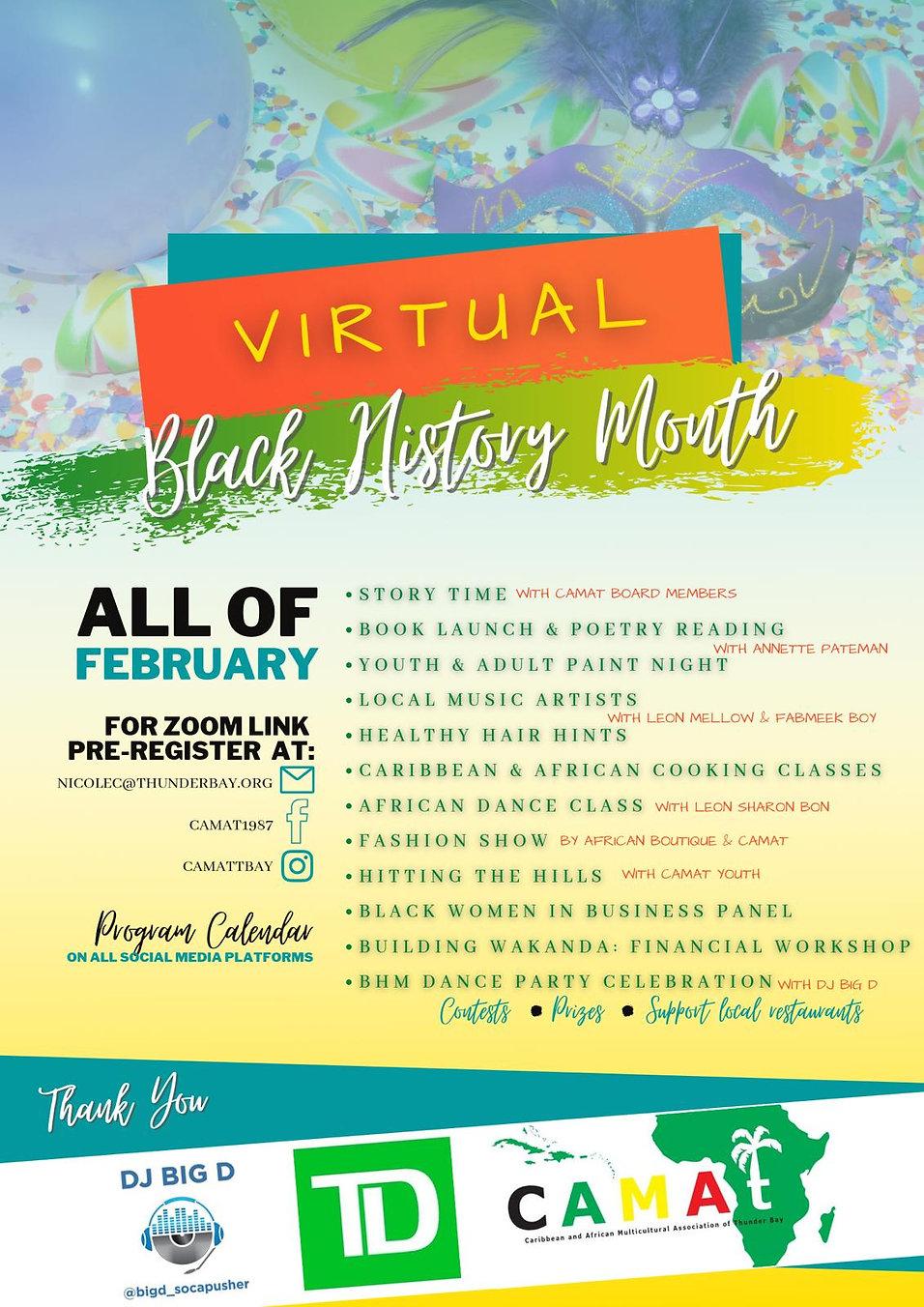 BHM 2021 Virtual Event List.jpeg