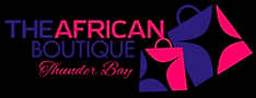 African Boutique Logo.png