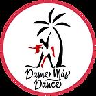 Dance Mas Dame.png