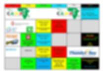 BHM 2020 Calendar website.png