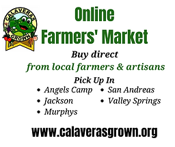 Mobile Farmers market inc jackson.png