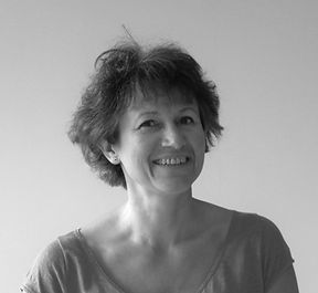 Portrait de Myriam Michel, accompagnante Santé Vitalité