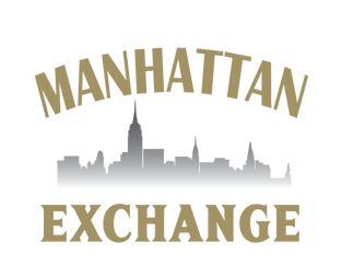 ManhattanExchangeTransparent-01.png