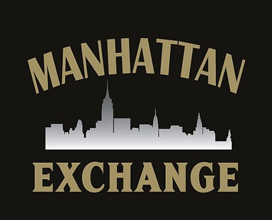 ManhattanExchangeTransparent-01_edited.j