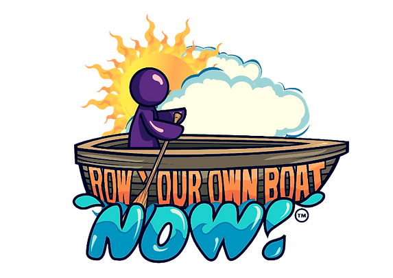 Row Your Own Boat Now - Performance Improvement Workshop
