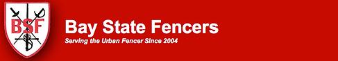 Bay-state-fencers-logo.png
