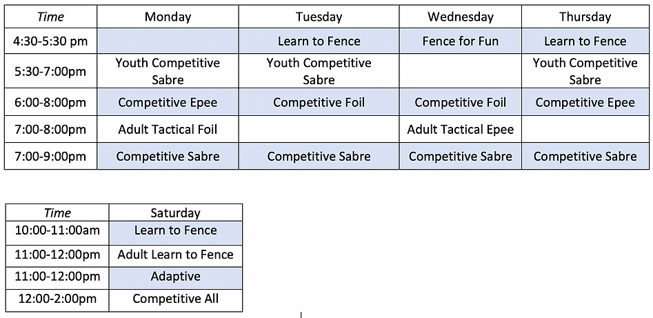 Class Schedule v2.png
