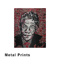Metal Prints.png