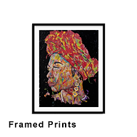 Framed Prints.png