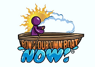 Row Your Own Boat NOW!