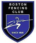 Boston Fencing Club SYC