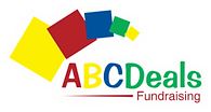 abcdeals logo with white glow.png