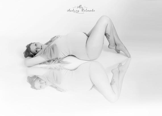 photo-grossesse-moselle-tressange