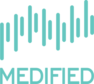 MEDIFIED_3_blue_png.png