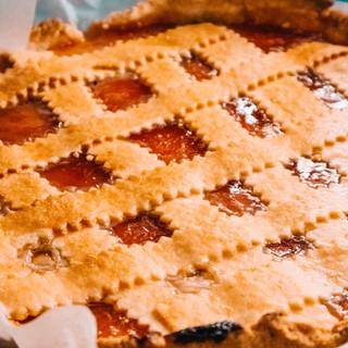 Thanksgiving-Pie-Zoom-Background.jpg