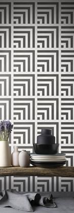 60-336_8x8_Form_Monochrome_Geo_Porcelain