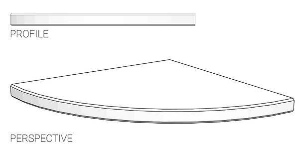8.9 Inch Corner Shelf.png