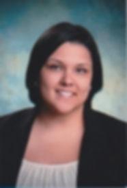 Christi P. Davis